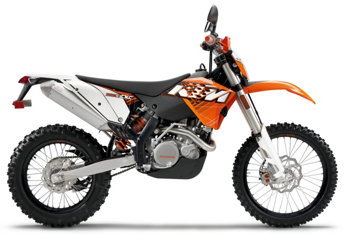 motolabdirtbikes